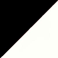 Μαύρο/Εκρού