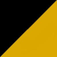 Μαύρο/Καμηλό