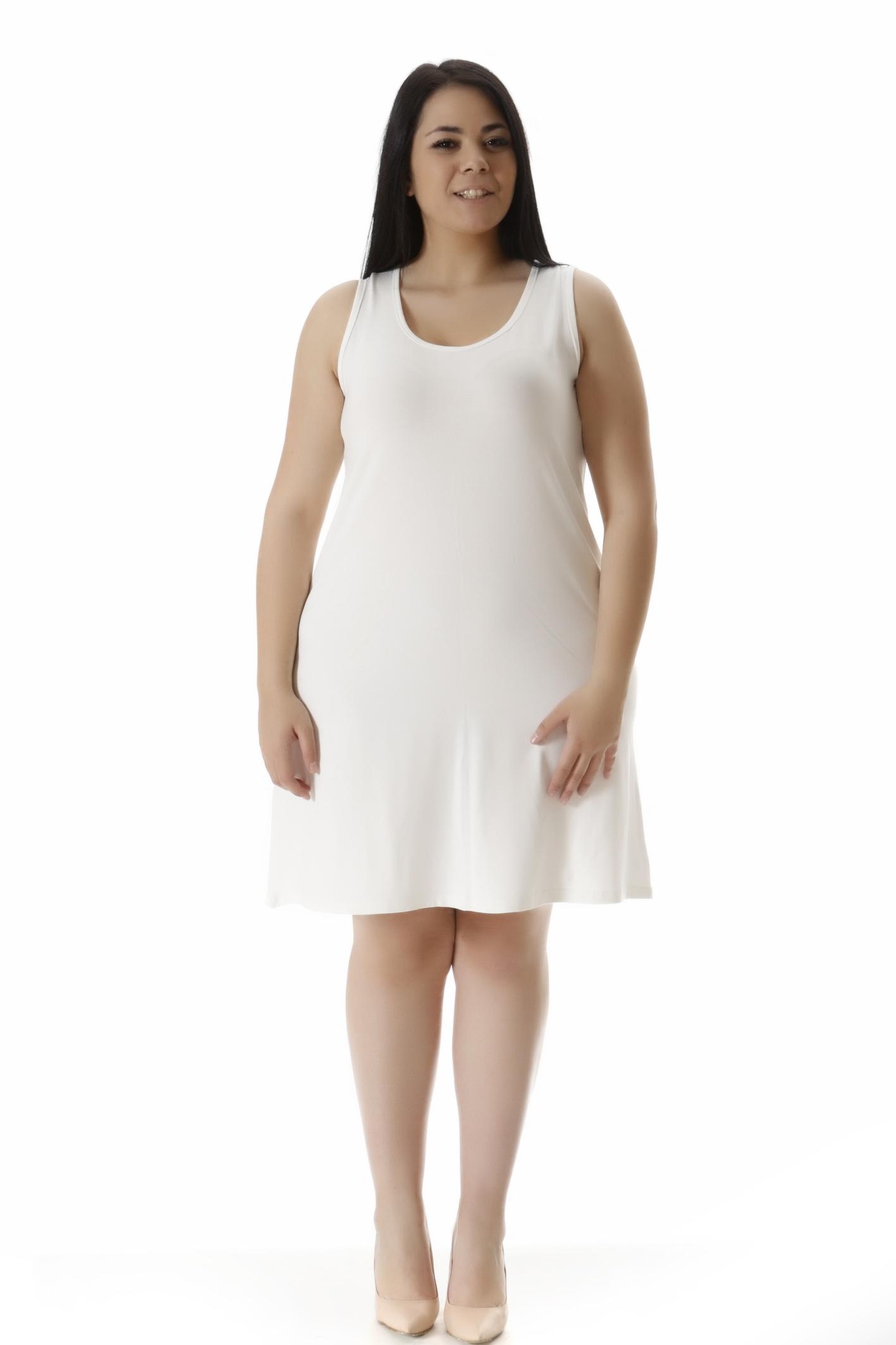 Midi φόρεμα εκρού νέες αφίξεις   ενδύματα   φορέματα   έως 25    προσφορές