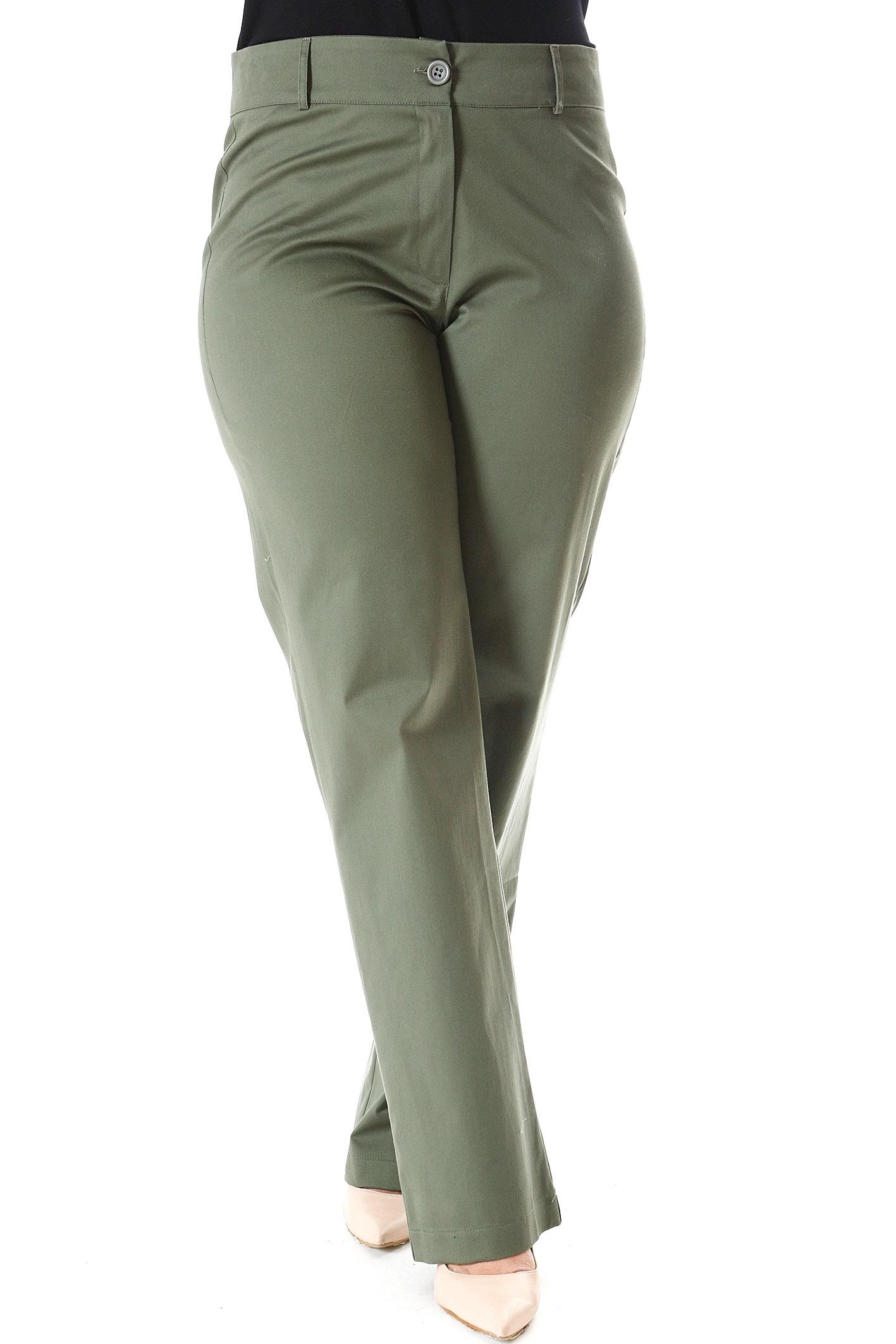 Παντελόνι καπαρντίνα χακί νέες αφίξεις   ενδύματα   παντελόνια   κολάν   simply happy   brands