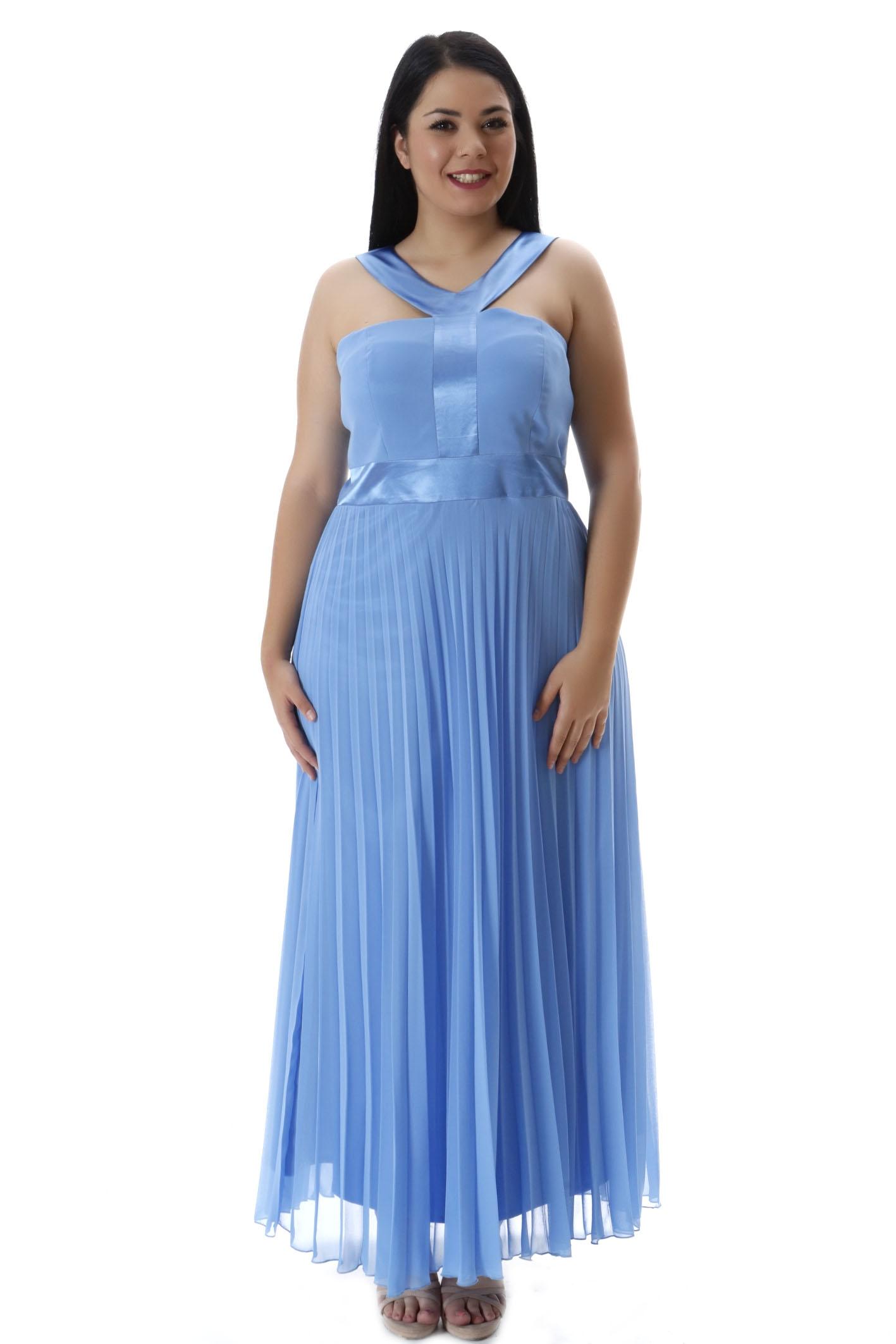 dc8d50ca9671 Γυναικεία Ρούχα, Γυναικεία Φορέματα