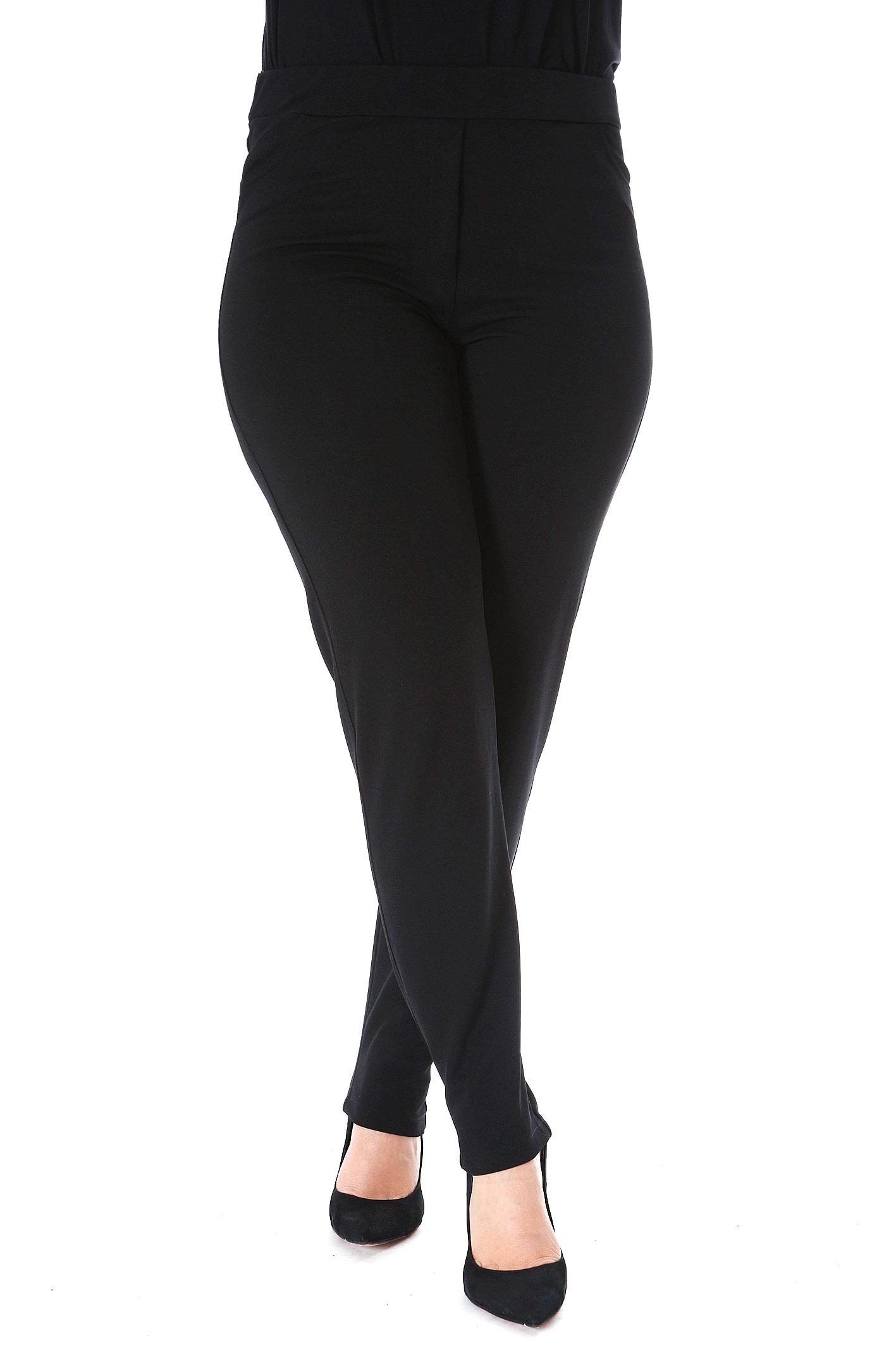 Παντελόνι μαύρο νέες αφίξεις   ενδύματα   παντελόνια   κολάν   ossigeno