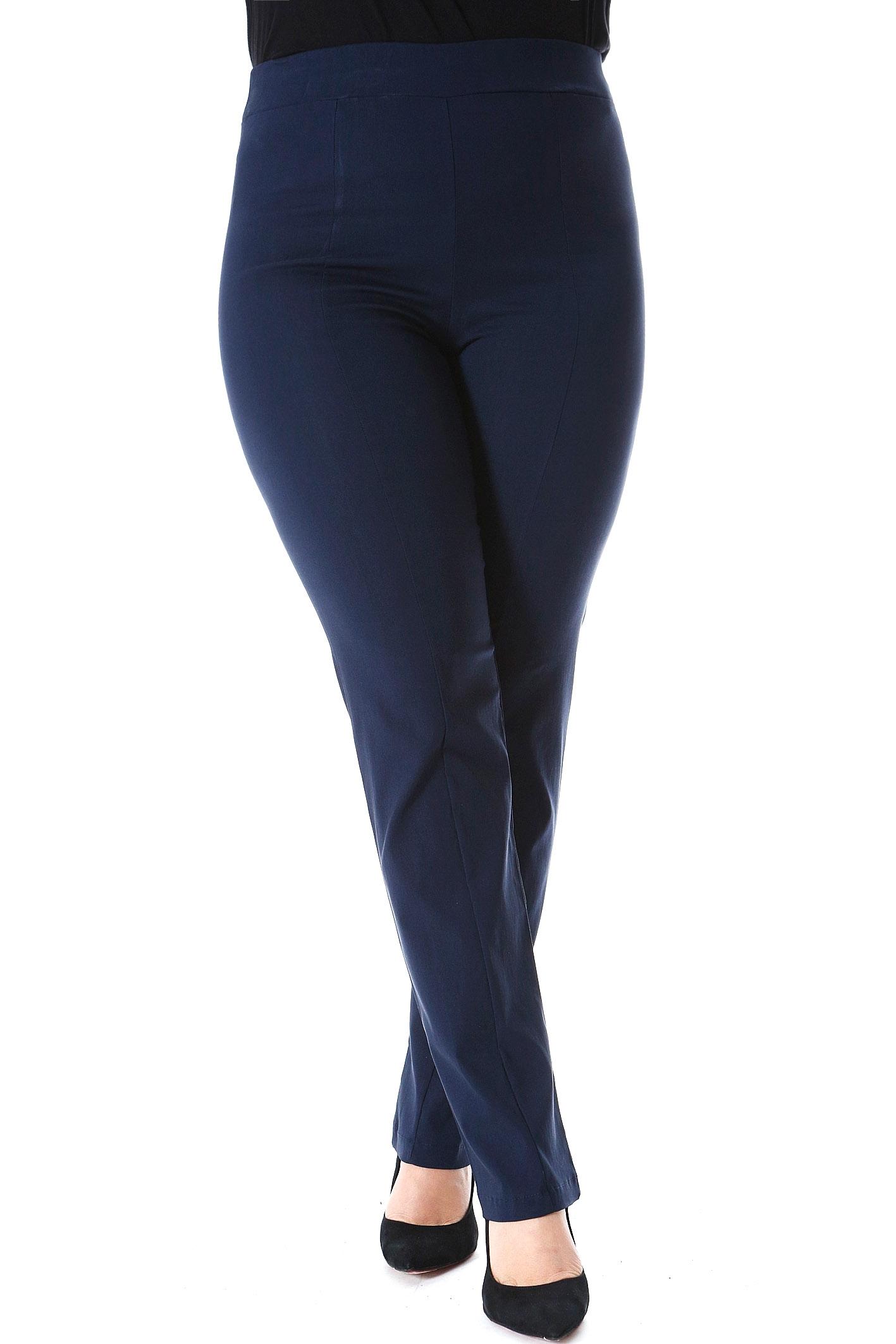 Παντελόνι γκρο μπλε νέες αφίξεις   ενδύματα   παντελόνια   κολάν   sunrose
