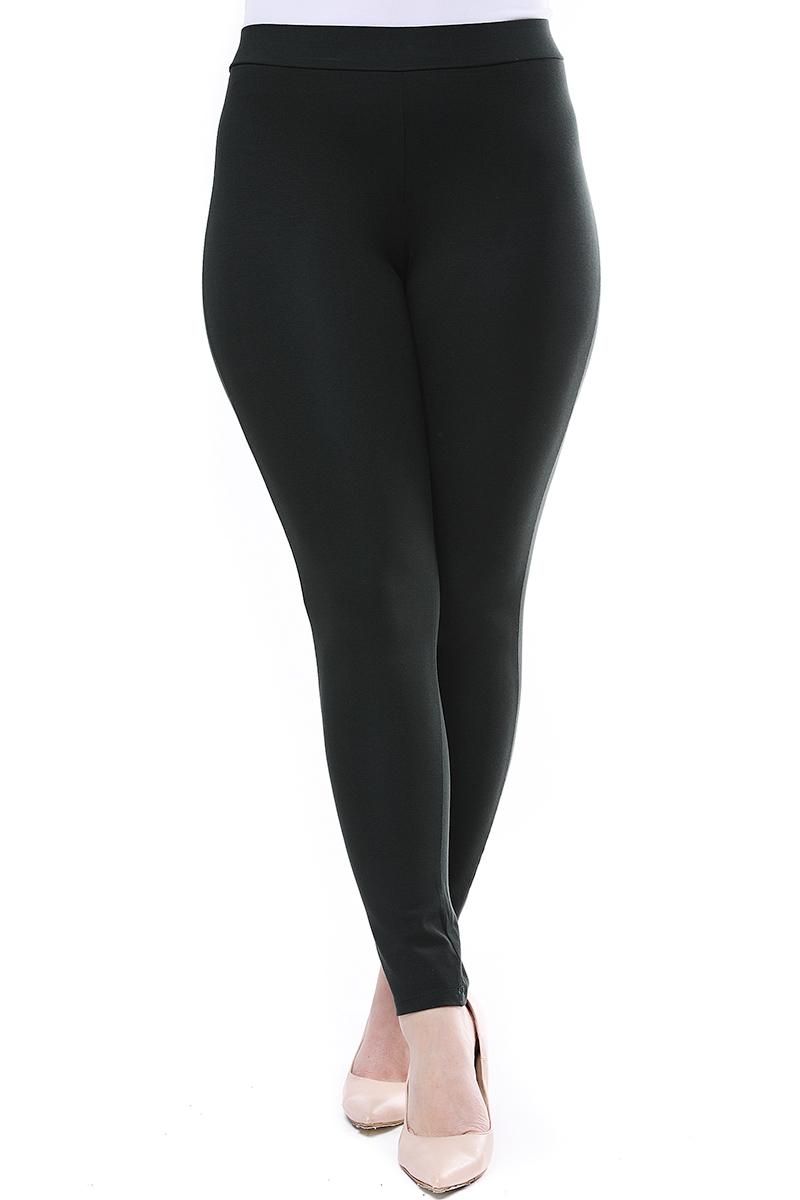 Κολάν ελαστικό λαδί νέες αφίξεις   ενδύματα   παντελόνια   κολάν   simply happy   έως 30    προσφορέ
