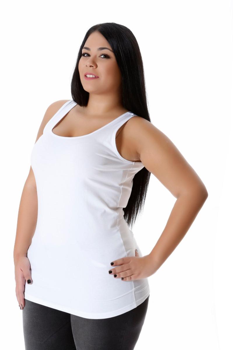 Τοπ λευκό νέες αφίξεις   ενδύματα   μπλούζες   zizzi   έως 20    προσφορές