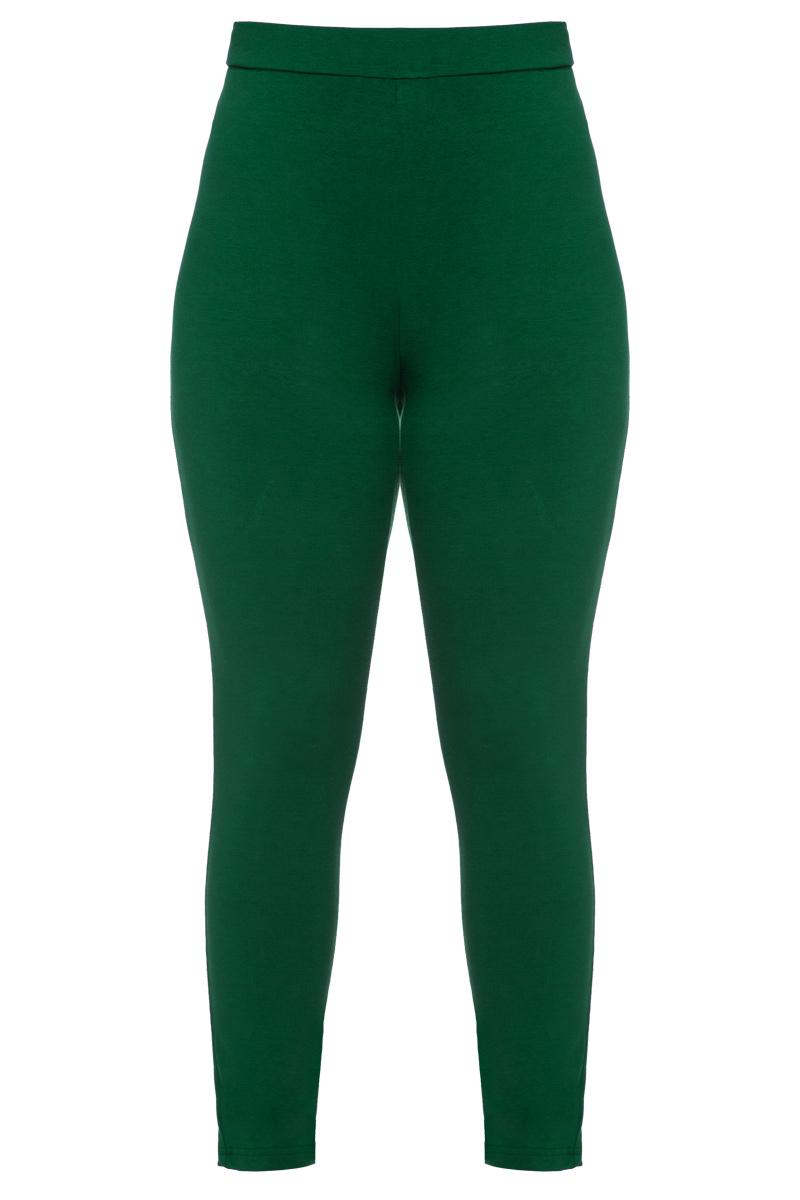 Κολάν Πράσινο χρώμα Ελαστικό Σύνθεση94%VISC 6%LYC Η γραμμή είναι κανονική - Συμβουλευτείτε το μεγεθολόγιο.Ιδανικό για να φορεθέι από το πρωί έως το βράδυ. Διαθέσιμα μεγέθη από S έως 3XL. Το μοντέλο έχει ύψος 1.75cm και φοράει μέγεθος S