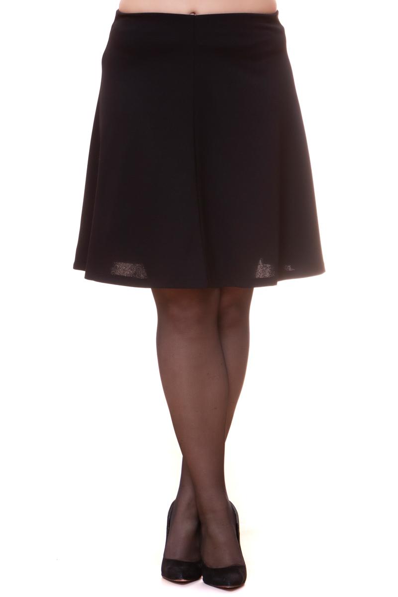 Φούστα κρεπ Μαύρο χρώμα Έχει μήκος μέχρι το γόνατο Λάστιχο στο πάνω μέρος Άλφα γραμμή Σταθερό ύφασμα Η γραμμή είναι κανονική - Επιλέξτε το κανονικό σας νούμερο. Ιδανική για chic βραδινές εμφανίσεις. Διαθέσιμα μεγέθη από S έως XL. Το μοντέλο έχει ύψος 1.75cm και φοράει μέγεθος S.