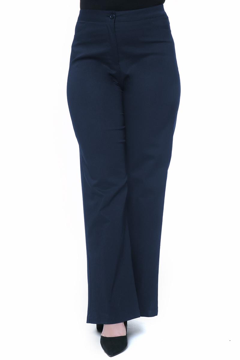 Παντελόνι καμπάνα μπλε νέες αφίξεις   ενδύματα   παντελόνια   κολάν   brands   ossigeno