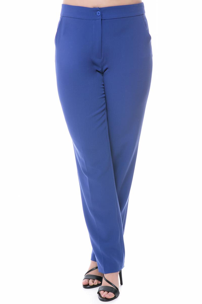 Παντελόνι Ρουά χρώμα Κλείσιμο με φερμουάρ και κουμπί Μακρύ με τσάκιση Ίσια γραμμή Σταθερό ύφασμα Σύνθεση97%COT 3%ELAS Η γραμμή είναι κανονική - Συμβουλευτείτε το μεγεθολόγιο. Κατάλληλο για όλες τις ώρες της ημέρας. Διαθέσιμα μεγέθη από 50 έως 62. Το μοντέλο έχει ύψος 1.75cm και φοράει μέγεθος M.