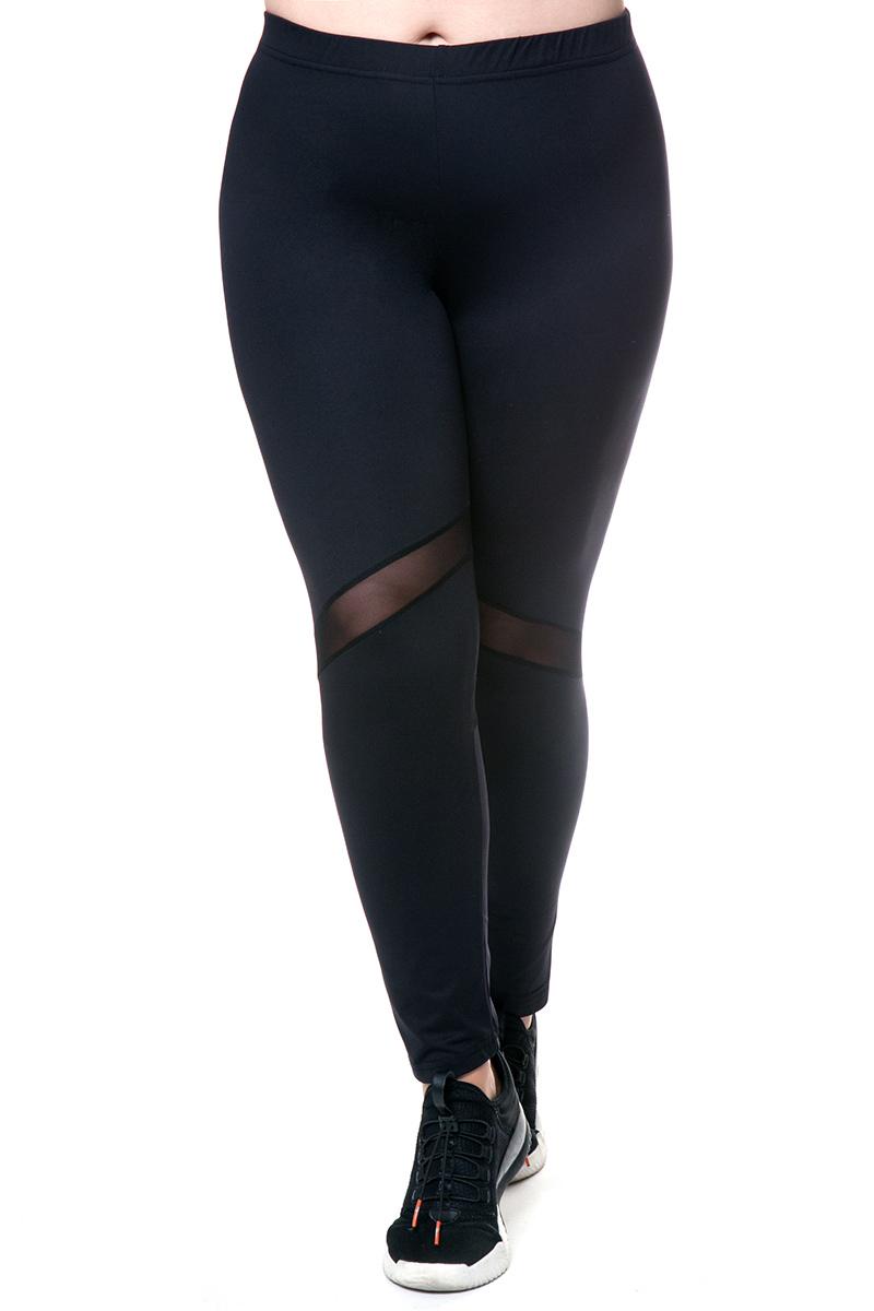 Παντελονοκολάν Μαύρο χρώμα Ελαστικό ύφασμα Με διαφάννειες στο γόνατο Λάστιχο στη μέση Σύνθεση:92%POL 8%SP Η γραμμή είναι κανονική - Συμβουλευτείτε το μεγεθολόγιο.Ιδανικό για να φορεθέι από το πρωί έως το βράδυ.Διαθέσιμα μεγέθη από S έως ΧXL.Το μοντέλο έχει ύψος 1.75cm και φοράει μέγεθος S.