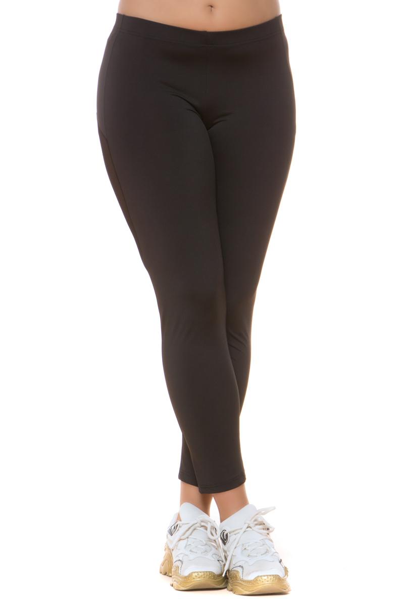 Αθλητικό κολάν Μαύρο χρώμα Ελαστικό ύφασμα Με διαφάνεια στο πλάι Σύνθεση 92%POL 8%SPAN Η γραμμή είναι κανονική - Συμβουλευτείτε το μεγεθολόγιο.Ιδανικό γυμναστήριο αλλά και casual βόλτες.Διαθέσιμα μεγέθη από S έως ΧXL.Το μοντέλο έχει ύψος 1.75cm και φοράει μέγεθος S.