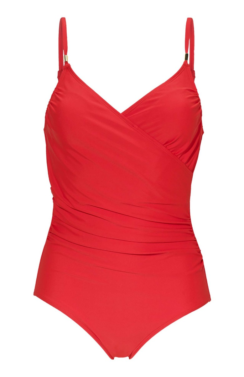 c3c6842bd2a Γυναικεία Ρούχα, Για την Θάλασσα, Ολόσωμα Μαγιό