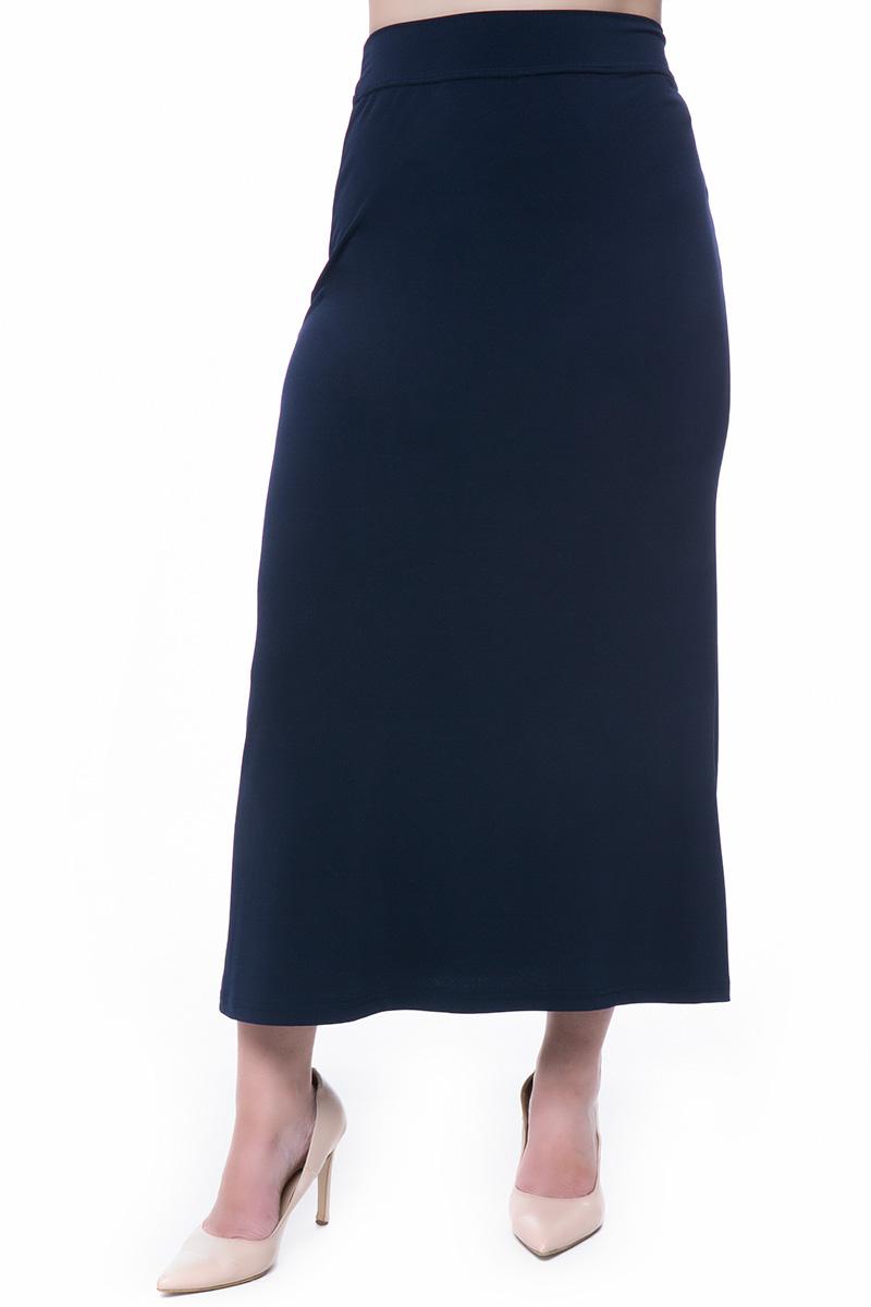 Maxi φούστα Είναι μονόχρωμη Έχει άλφα γραμμή Το ύφασμά της είναι ελαστικό Σύνθεση 94%POL/6%SP Η γραμμή είναι κανονική - επιλέξτε το κανονικό σας μέγεθος. Ιδανικό για ξεχωριστές και chic εμφανίσεις. Διαθέσιμα μεγέθη από S εώς L. Το μοντέλο έχει ύψος 1,75 και φοράει το νούμερο S.