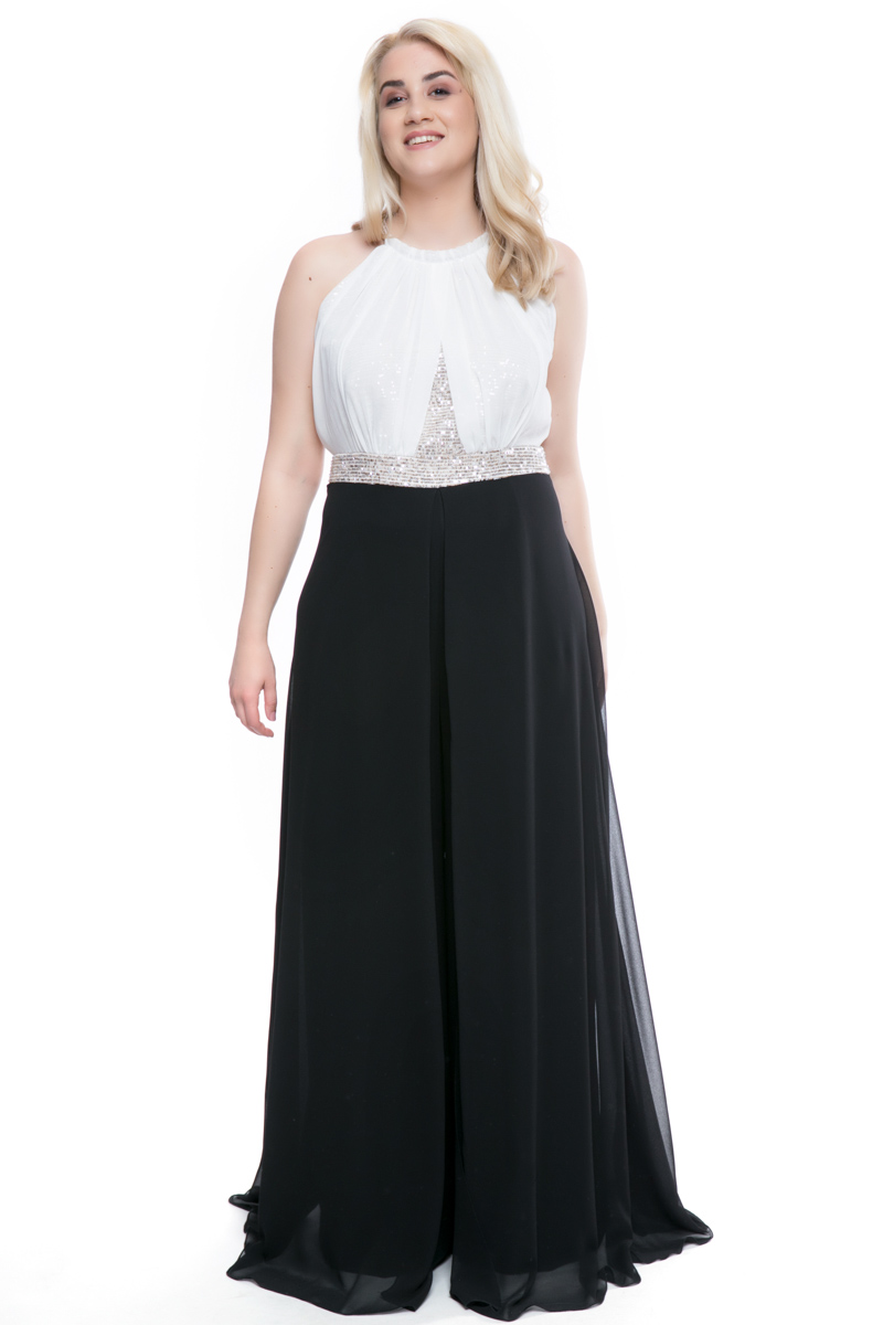 0fe55aee735 Γυναικεία Ρούχα, Γυναικεία Ολόσωμα, Ολόσωμες Φόρμες