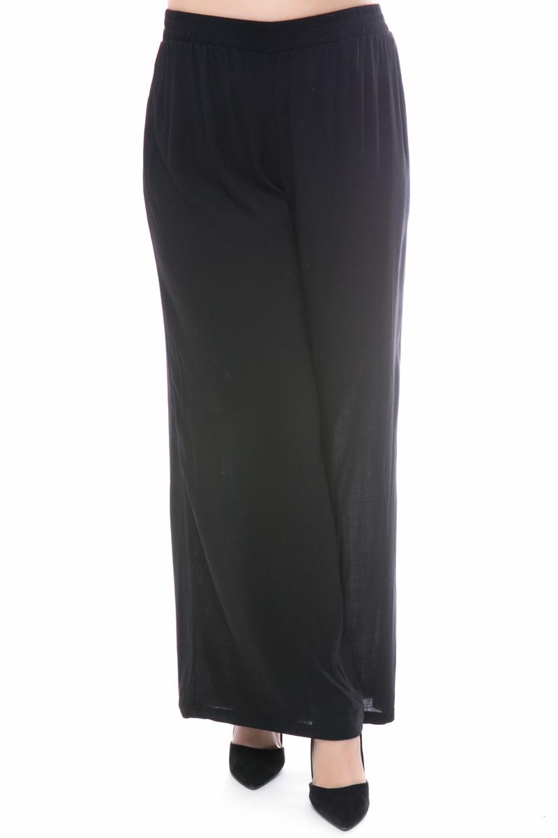 Παντελόνα Χρώμα μαύρο Φαρδιά γραμμή Σταθερό ύφασμα Μακριά Ελαστικό ζωνάρι Σύνθεση100%JERSEY Η γραμμή είναι κανονική - Συμβουλευτείτε το μεγεθολόγιο. Κατάλληλο για όλες τις ώρες και περιστάσεις. Διαθέσιμα μεγέθη από S έως ΧXL. Tο μοντέλο έχει ύψος 1.75cm και φοράει μέγεθος S.