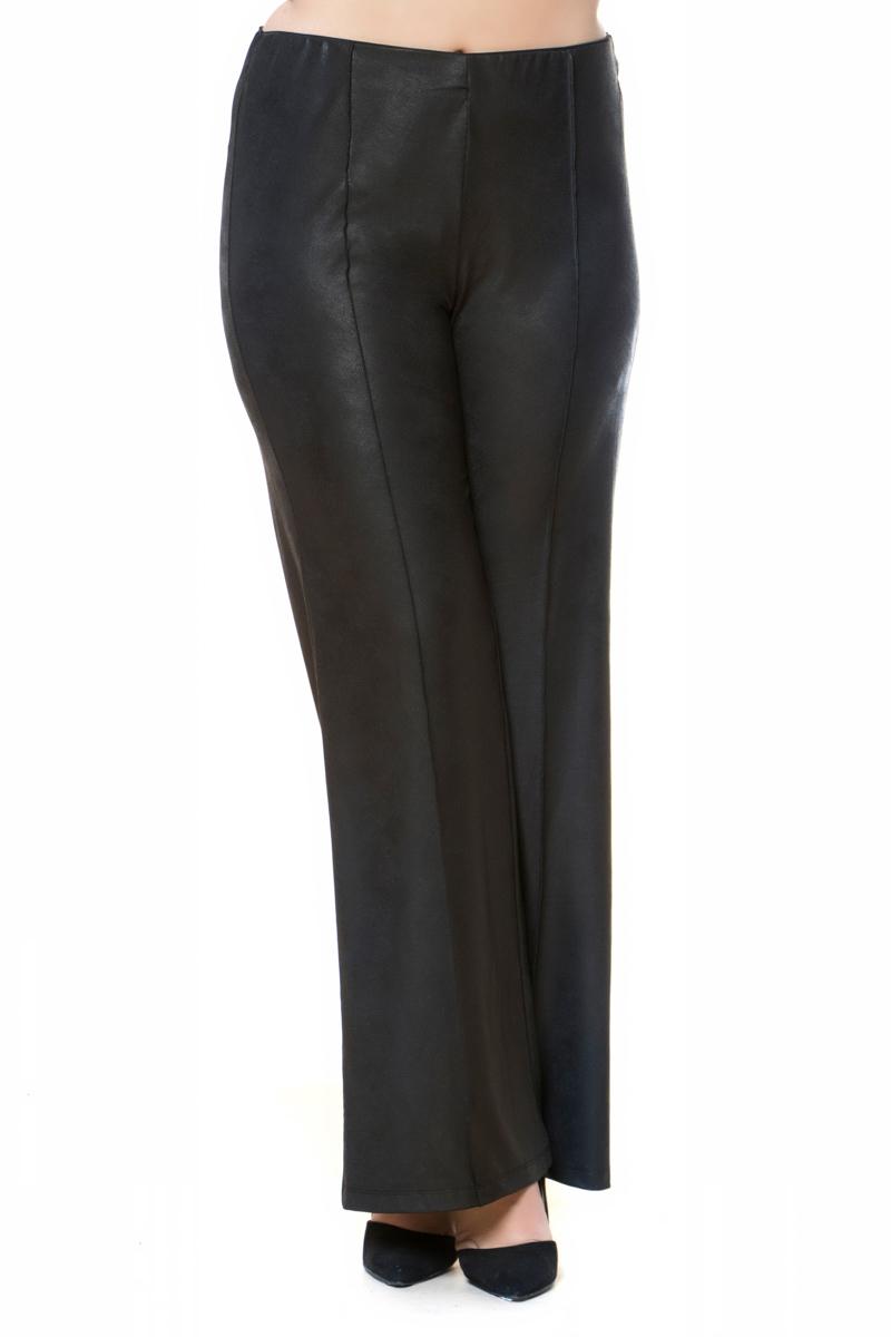 Παντελόνα Χρώμα μαύρο Λάστιχο στο πάνω μέρος Φαρδιά γραμμή Μακριά Σταθερό ύφασμα Σύνθεση:100%PES Η γραμμή είναι φαρδιά- Συμβουλευτείτε το μεγεθολόγιο. Κατάλληλο για κάθε περίσταση. Διαθέσιμα μεγέθη από M έως XXL. Tο μοντέλο έχει ύψος 1.75cm και φοράει μέγεθος M.
