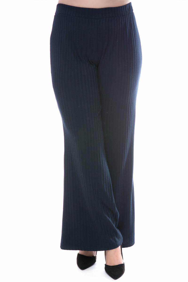 Παντελόνα Χρώμα μπλε Φαρδιά γραμμή Ελαστικό ύφασμα Μακριά Σύνθεση100%POL Η γραμμή είναι κανονική - Συμβουλευτείτε το μεγεθολόγιο. Κατάλληλο για όλες τις ώρες και περιστάσεις. Διαθέσιμα μεγέθη από XS έως XL. Tο μοντέλο έχει ύψος 1.75cm και φοράει μέγεθος S.