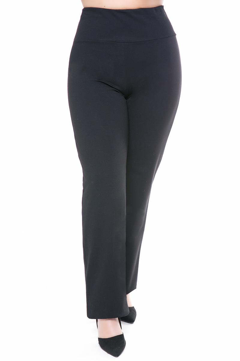 Παντελόνι Μαύρο χρώμα Μακρύ Διαθέτει ελαστική μπάσκα Ίσια γραμμή Ελαστικό ύφασμα Σύνθεση92%VIS 8%SP Η γραμμή είναι κανονική - Συμβουλευτείτε το μεγεθολόγιο. Κατάλληλο για όλες τις ώρες της ημέρας. Διαθέσιμα μεγέθη από 2 εώς 7. Το μοντέλο έχει ύψος 1.75cm και φοράει μέγεθος 2.