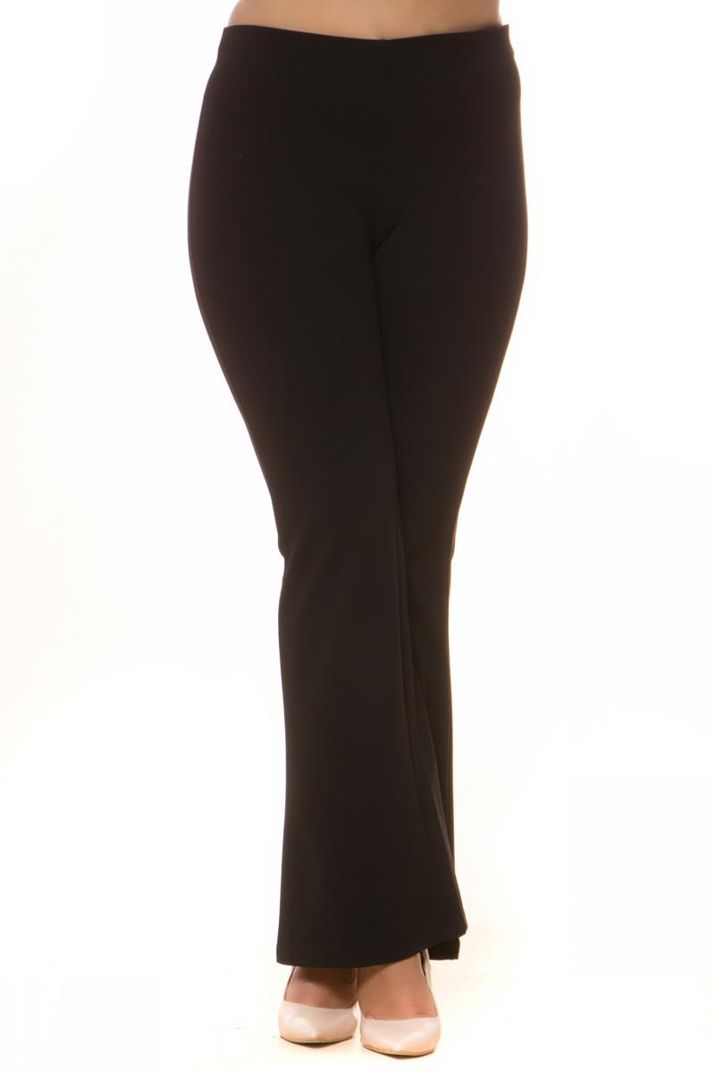 Παντελόνι καμπάνα Μαύρο χρώμα Ελαστικό ύφασμα Με λάστιχο στην μέση Σύνθεση:65%RAY 30%NYL 4%SP Η γραμμή είναι κανονική - Συμβουλευτείτε το μεγεθολόγιο.Ιδανική για all-day εμφανίσεις.Διαθέσιμα μεγέθηαπό S έως XXL.Το μοντέλο έχει ύψος 1.75cm και φοράει μέγεθος S.