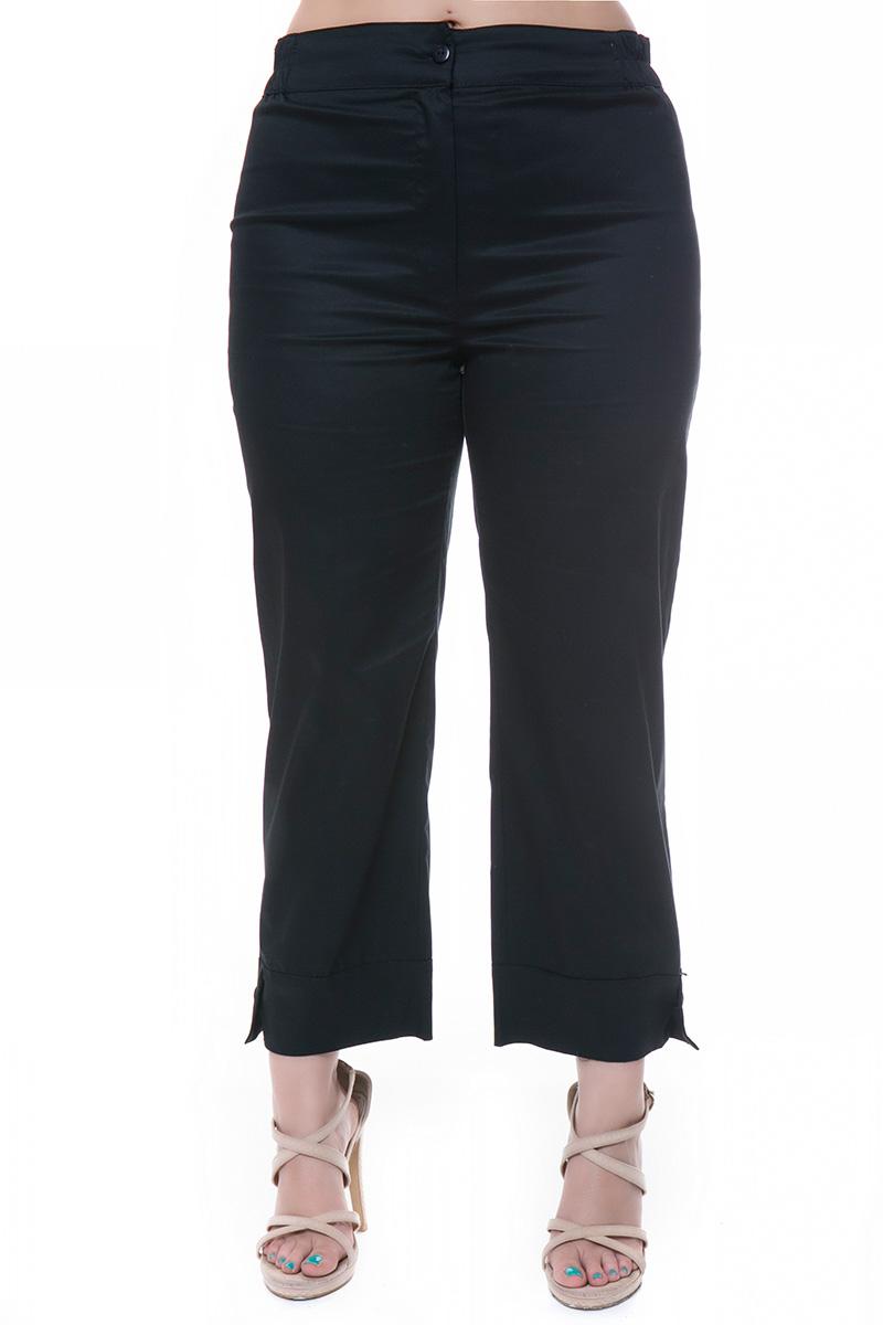 d35376df69d Update / Γυναικείο τζην παντελόνι 714 Straight (32L) Levi's ...