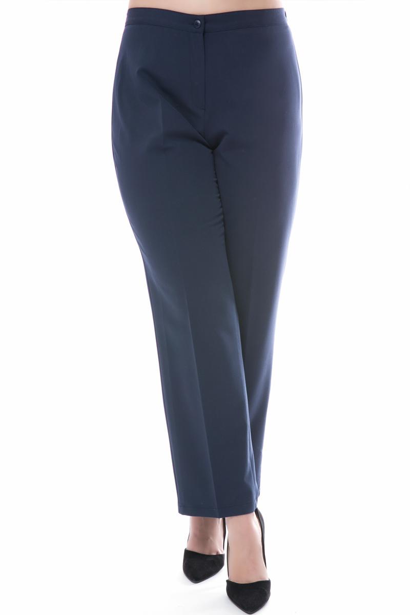 Παντελόνι Μπλε χρώμα Μακρύ Σταθερόύφασμα Λάστιχο στο πίσω μέρος της μέσης Κλείσιμο με κουμπί και φερμουάρ Ίσια γραμμή Σύνθεση75%POL 20%RAY 5%SP Η γραμμή είναι κανονική - Συμβουλευτείτε το μεγεθολόγιο. Κατάλληλο για όλες τις ώρες της ημέρας. Διαθέσιμα μεγέθη από 8 εώς 11. Το μοντέλο έχει ύψος 1.75cm και φοράει μέγεθος 4.