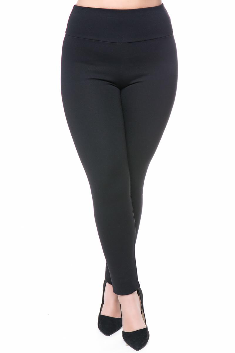Παντελονοκολάν ποντοστόφα Φαρδύ λάστιχο στη μέση Μαύρο χρώμα Διαθέσιμα μεγέθη από 3 έως 7. Το μοντέλο έχει ύψος 1.75 και φοράει νούμερο 3.