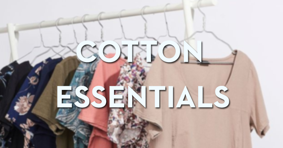 https://happysizes.gr/gr/endymata/cotton-essentials.html