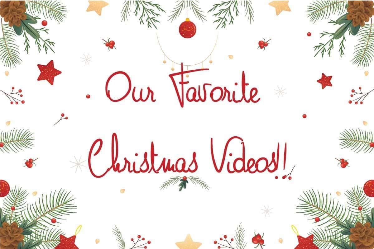 6 video που λατρέψαμε!