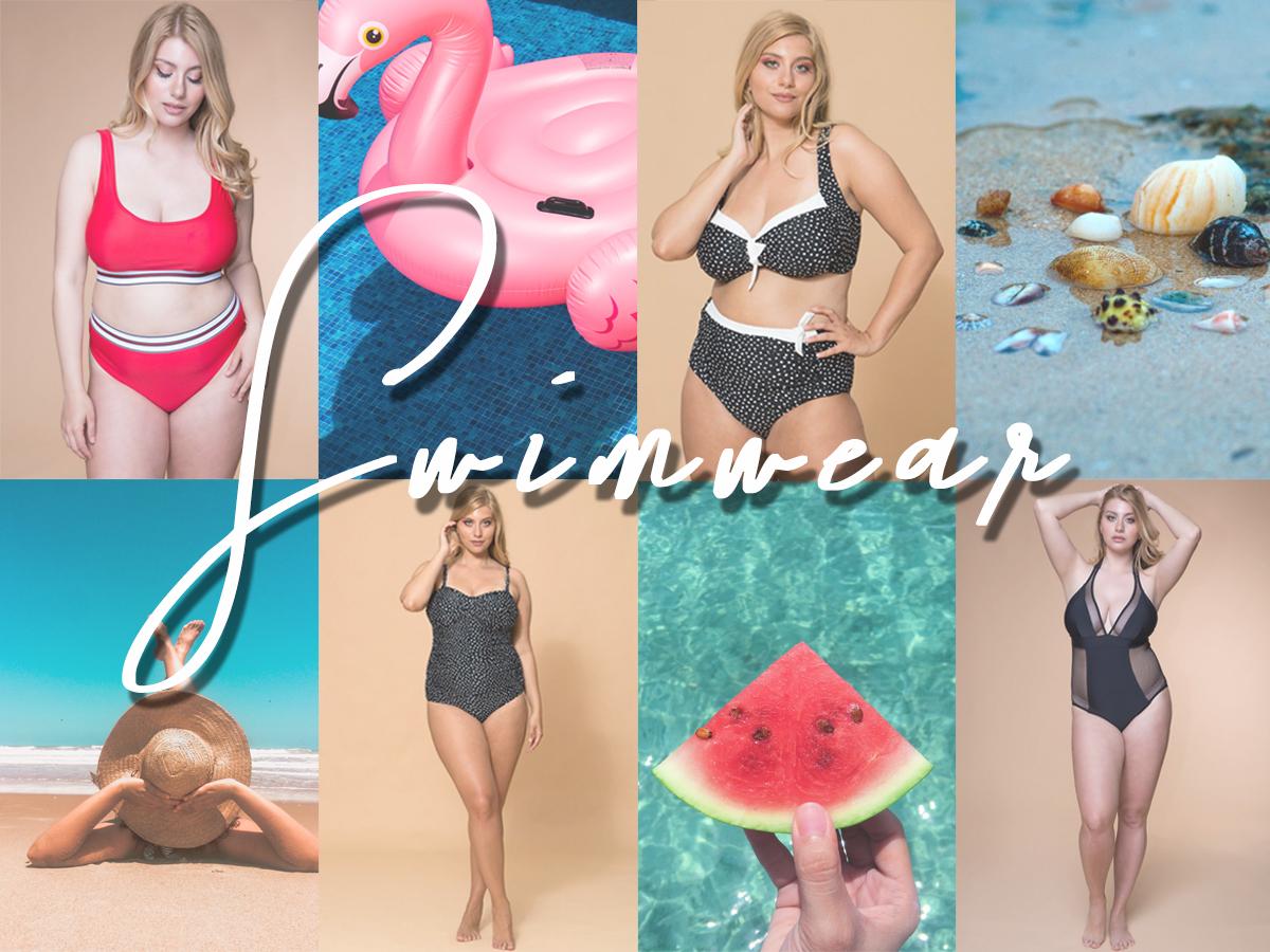 Summer Style: Βρες το μαγιό που σου ταιριάζει!