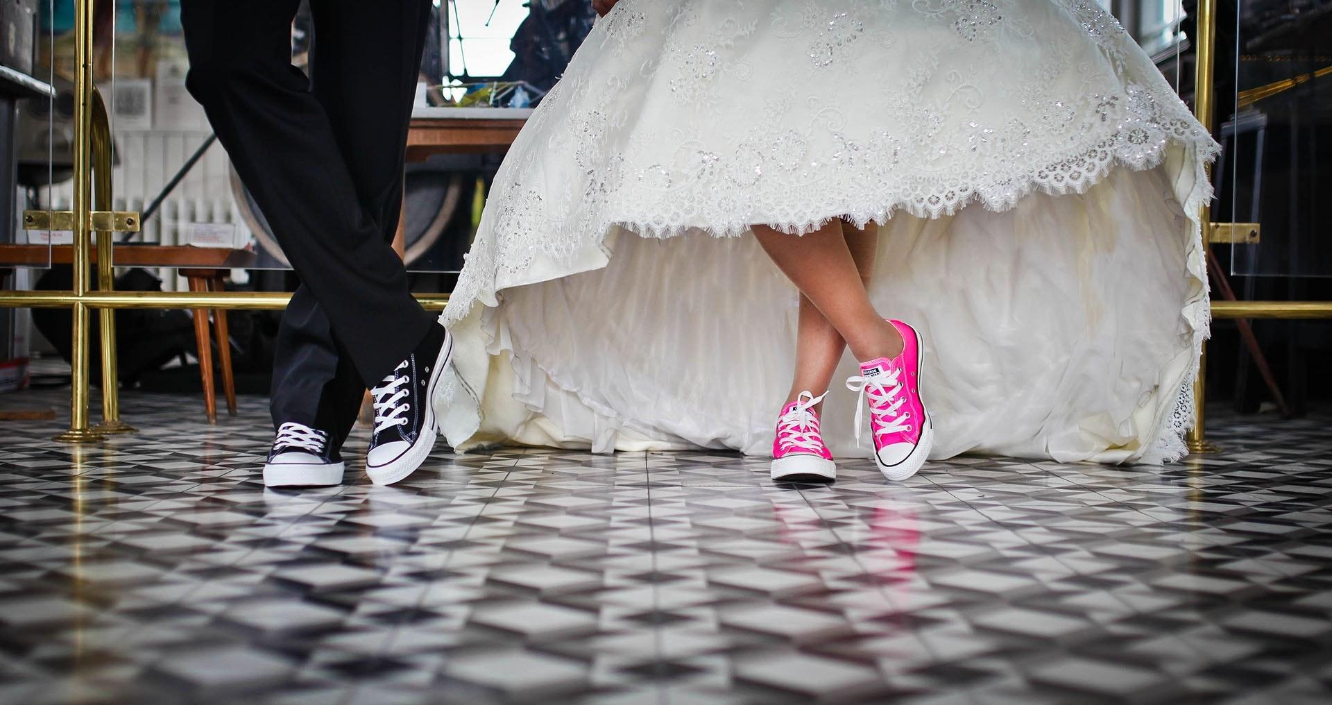 Καλεσμένη σε γαμο-βάφτιση: dress code