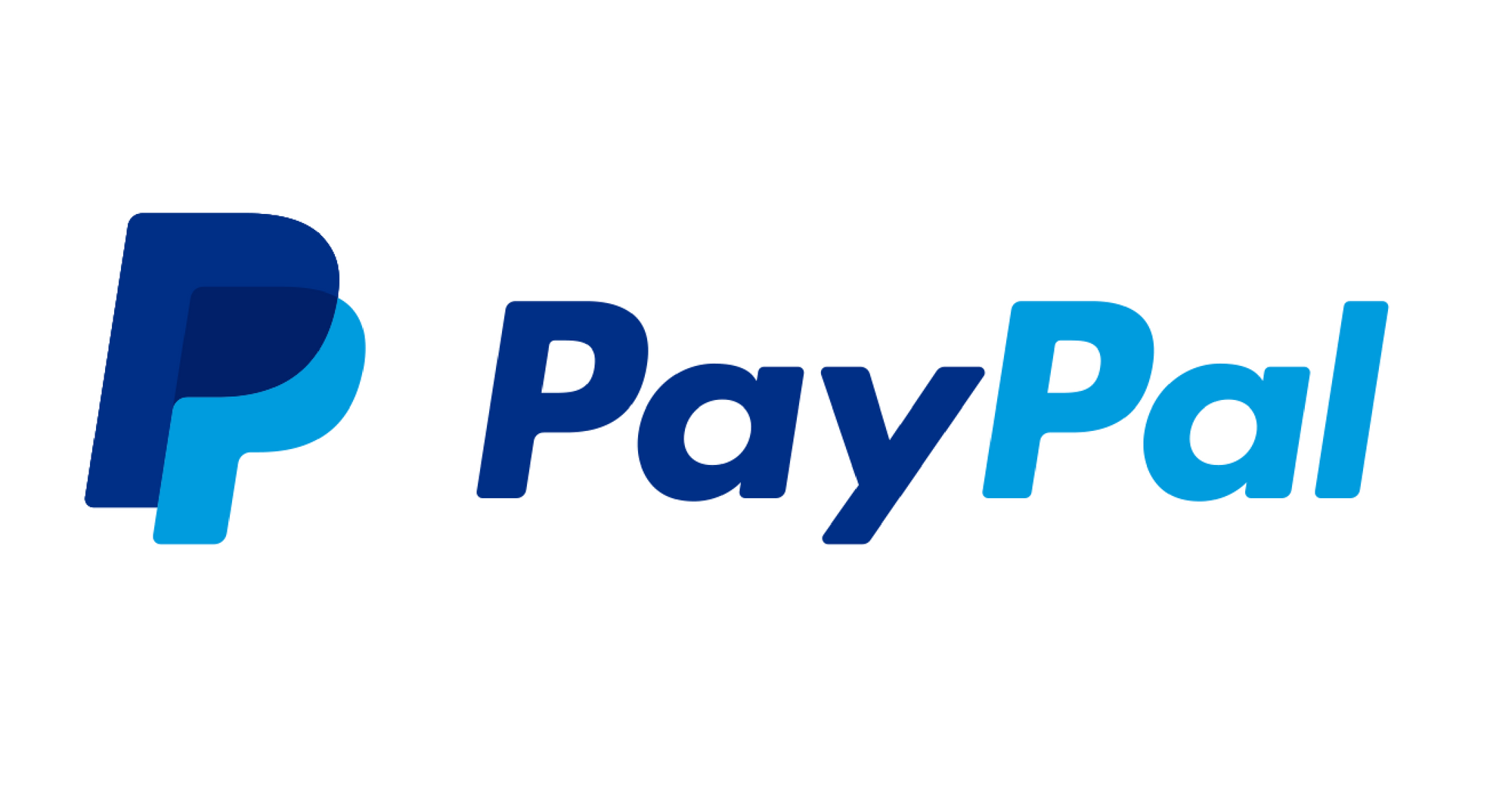Paypal_icon